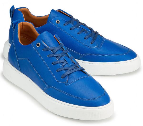Sneaker in Übergrößen: 8060-11