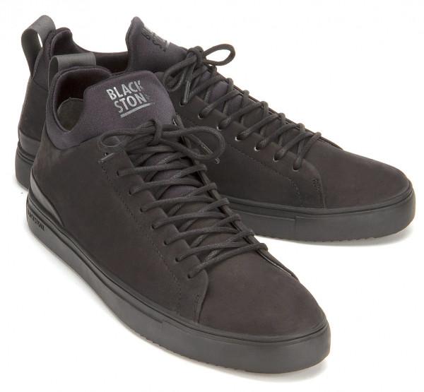 Sneaker in Übergrößen: 7425-21