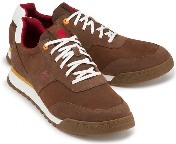 Timberland Sneaker in Übergrößen: 7055-11