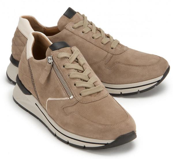 Sneaker in Übergrößen: 3091-21
