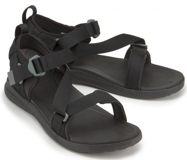 Sandale in Übergrößen: 8662-11