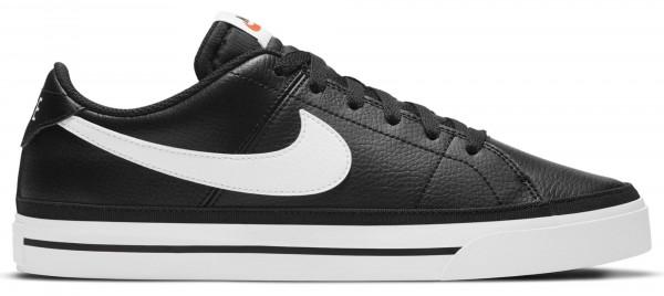 Nike Court Legacy in Übergrößen: 9303-11