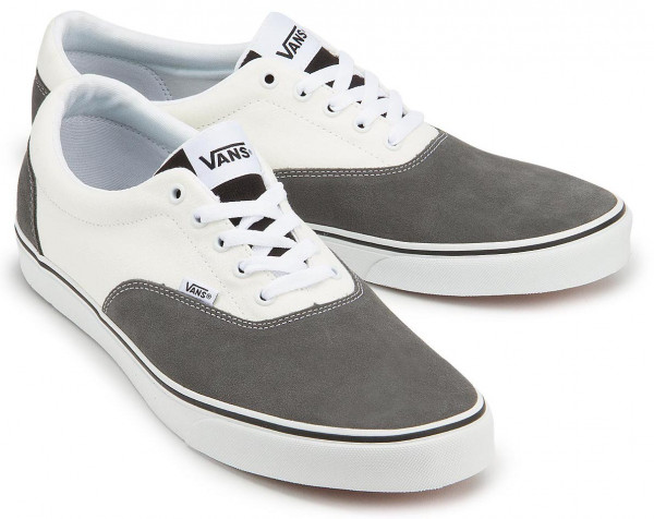 Vans Sneaker in Übergrößen: 8307-11