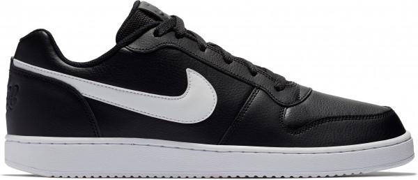 Nike in Übergrößen: 9535-28