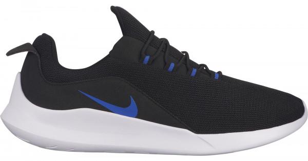Nike Viale in Übergrößen: 9237-29
