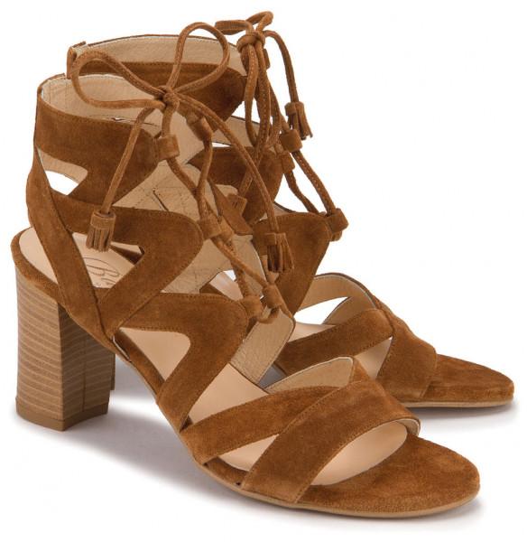 Sandale in Untergrößen: 1788-18