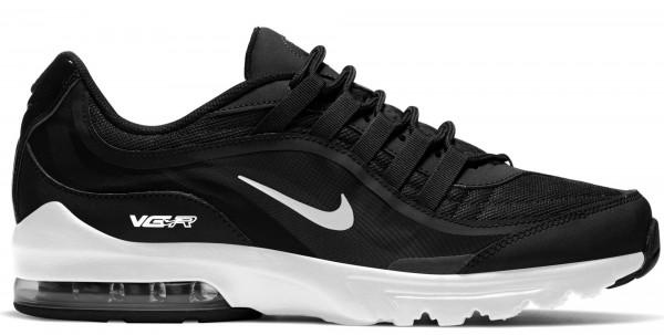 Nike Air Max VG-R in Übergrößen: 9352-21
