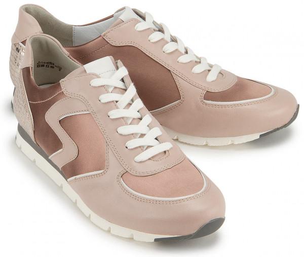 Semler Sneaker in Übergrößen: 4080-11