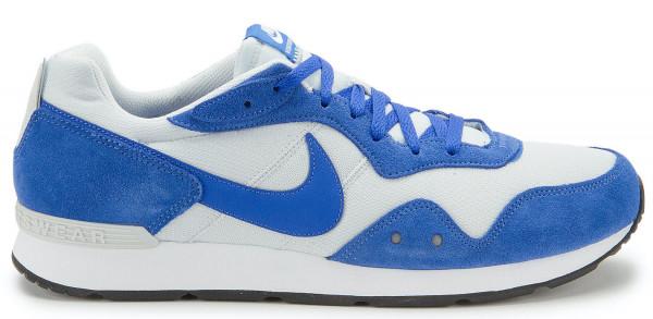 Nike Venture Runner in Übergrößen: 9644-20