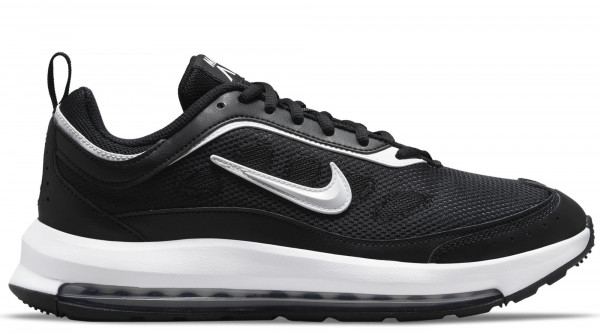 Nike Air Max AP in Übergrößen: 9295-21