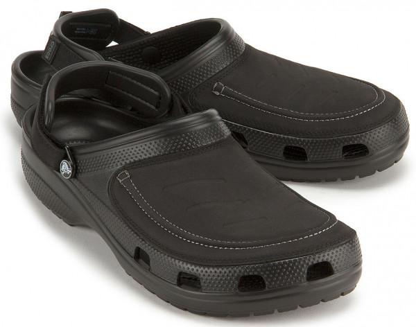 Crocs in Übergrößen: 8257-11