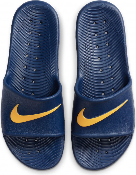 Nike Kawa in Übergrößen: 9003-20