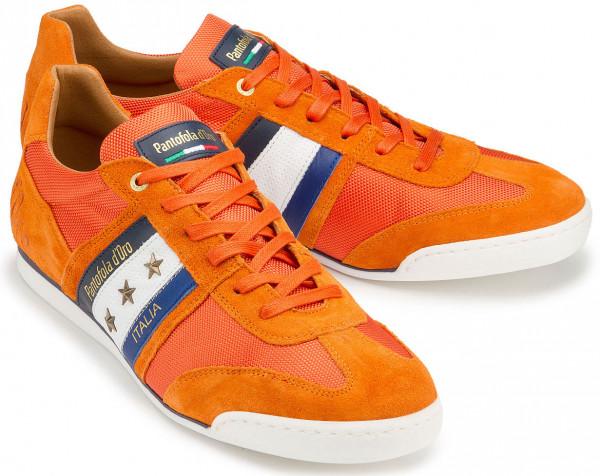 Sneaker in Übergrößen: 7660-11