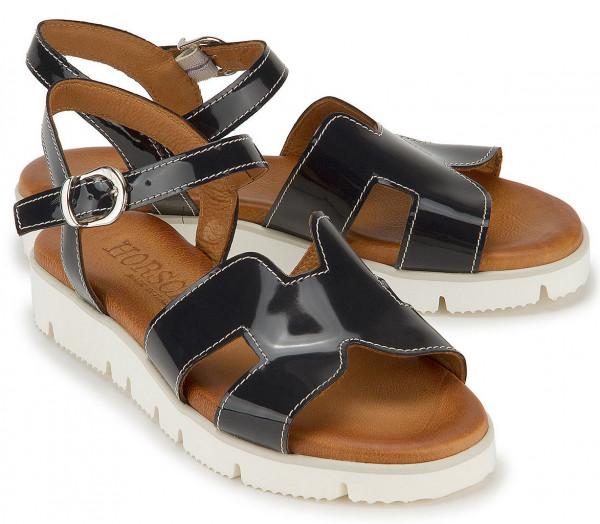 Sandale in Untergrößen: 3618-11