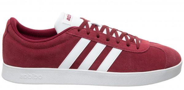 Adidas in Übergrößen: 8398-10
