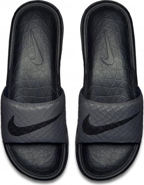 Nike Benassi in Übergrößen: 9001-19