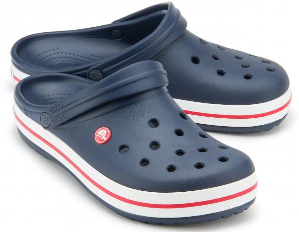 Crocs in Übergrößen: 8255-11