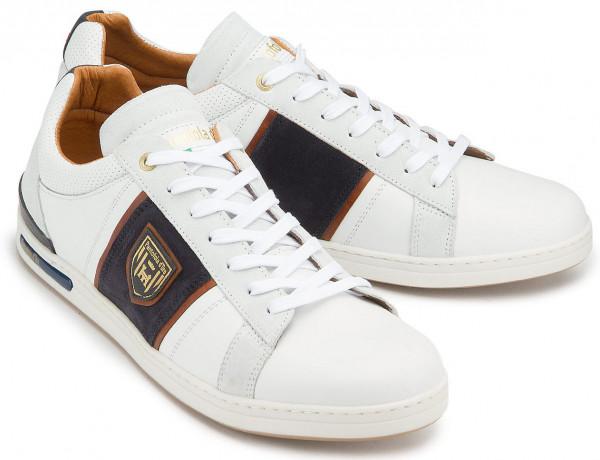 Sneaker in Übergrößen: 7695-20