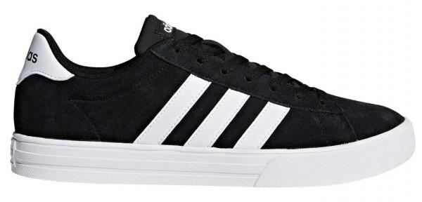 Adidas Übergrößen: 8360-19