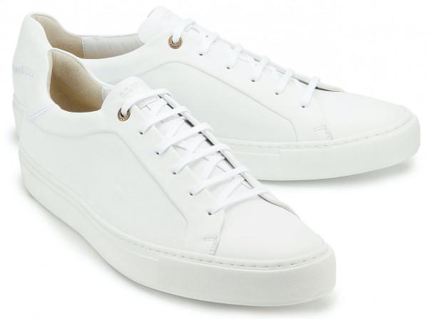 Lloyd Sneaker in Übergrößen: 6260-11