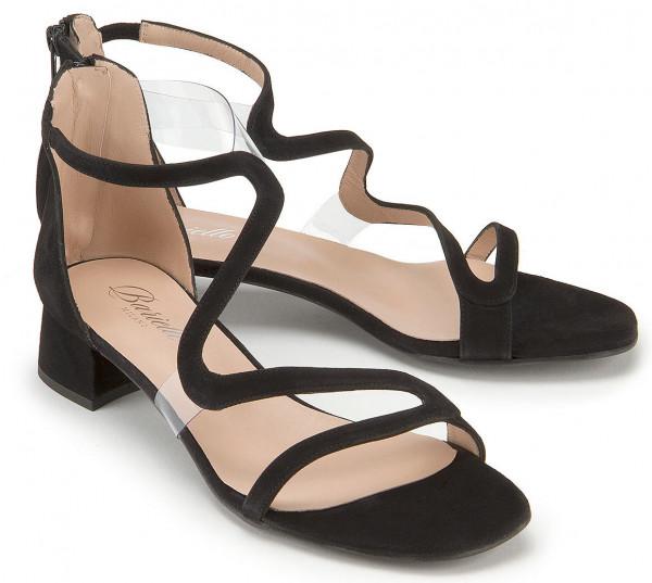 Sandale in Übergrößen: 1783-11