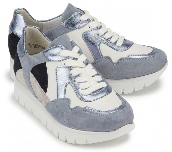 Semler Sneaker in Untergrößen: 4003-11