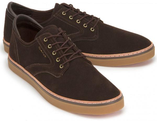 GANT Sneaker in Übergrößen: 6361-21