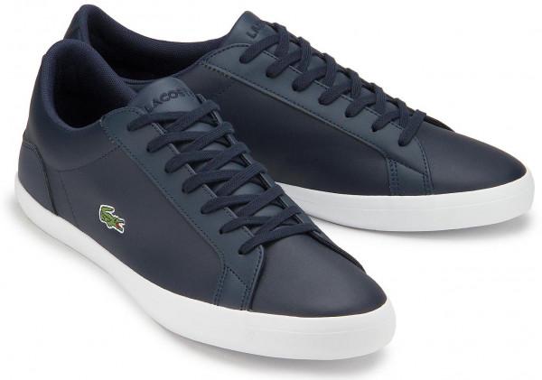 Lacoste Sneaker in Übergrößen: 8225-10