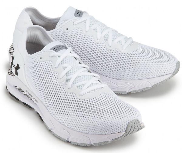 Under Armour Sneaker in Übergrößen: 8608-11