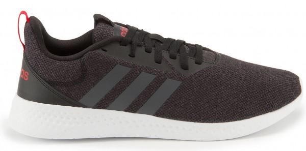 Adidas Sneaker in Übergrößen: 8383-11
