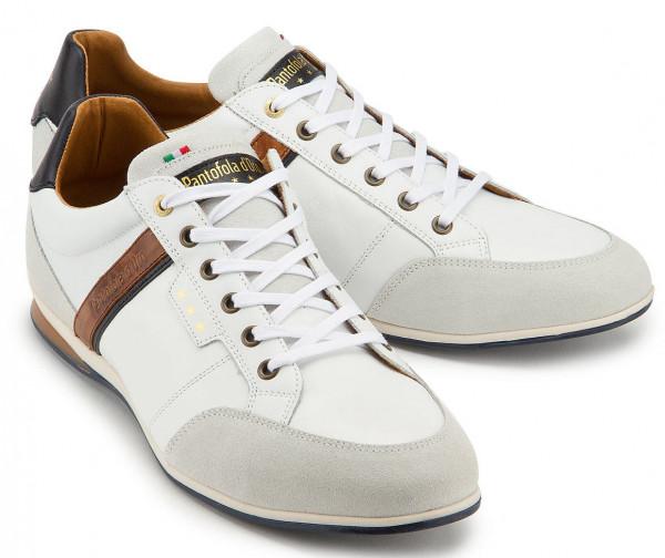 Sneaker in Übergrößen: 7666-11