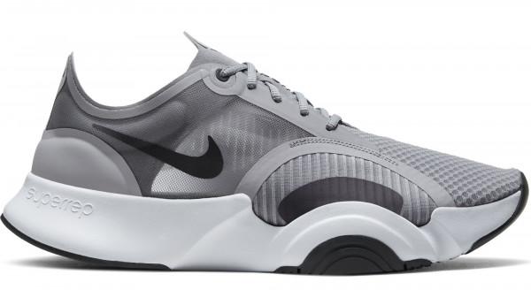 Nike SuperRep Go in Übergrößen: 9105-20