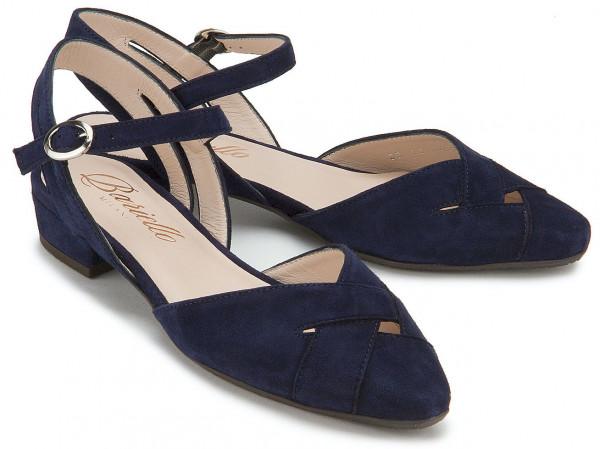 Sandale in Übergrößen: 3280-10