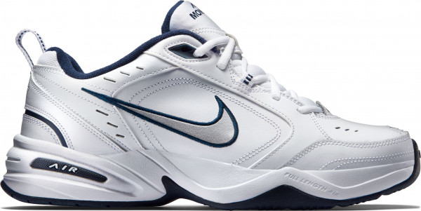 Nike Air in Übergrößen: 9602-18