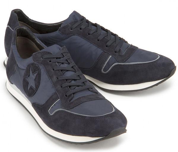 Kennel & Schmenger Sneaker in Übergrößen: 5807-11