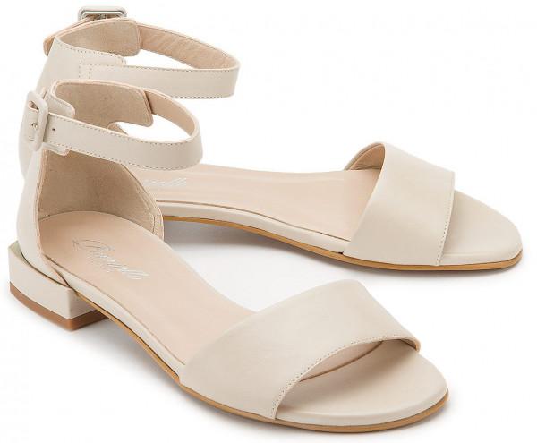 Sandale in Übergrößen: 2125-11