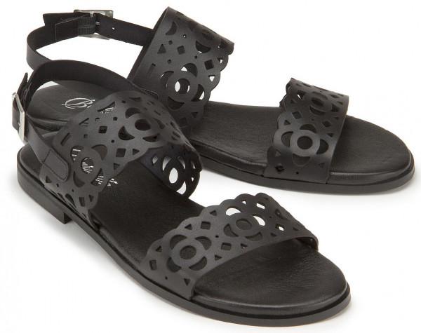 Sandale in Übergrößen: 3986-11