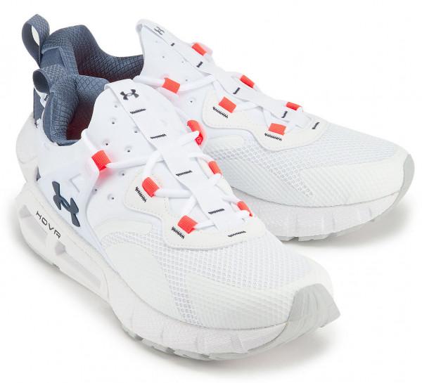 Under Armour Sneaker in Übergrößen: 8611-11