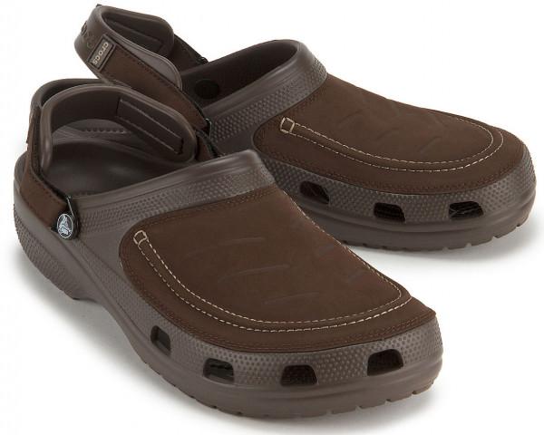 Crocs in Übergrößen: 8258-11
