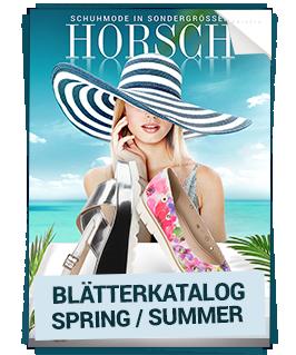 Katalog Sommer 2017