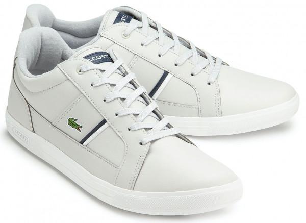 Lacoste Sneaker in Übergrößen: 8234-20