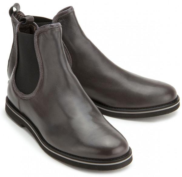 Chelsea Boots in Übergrößen: 1578-20