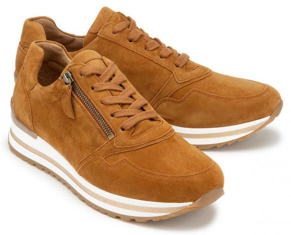 Sneaker in Übergrößen: 3397-20