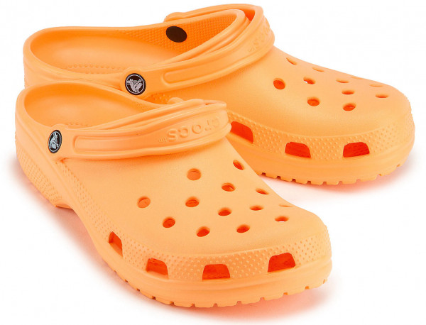 Crocs in Übergrößen: 5286-11
