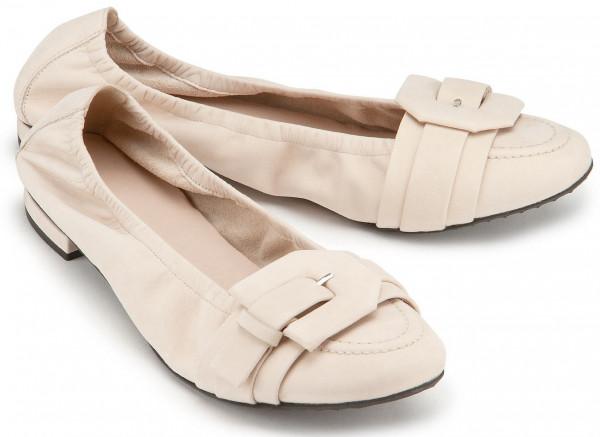 Kennel & Schmenger Ballerina in Übergrößen: 5813-11