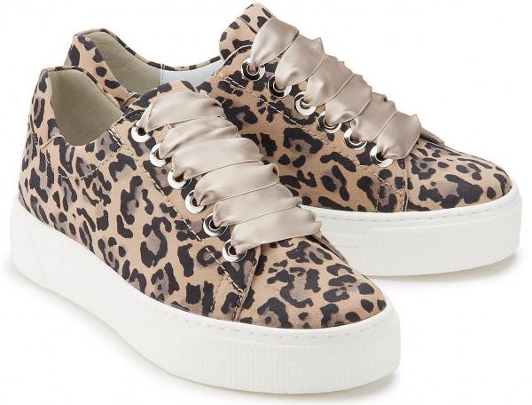 Semler Sneaker in Untergrößen: 4056-10