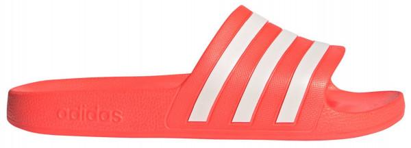 Adidas Pantolette in Übergrößen: 5304-21