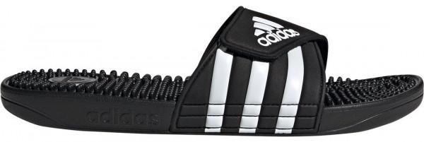 Adidas in Übergrößen: 8356-10