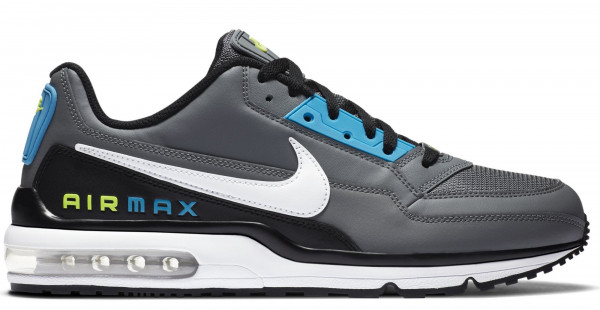 Nike Air Max LTD 3 in Übergrößen: 9126-20