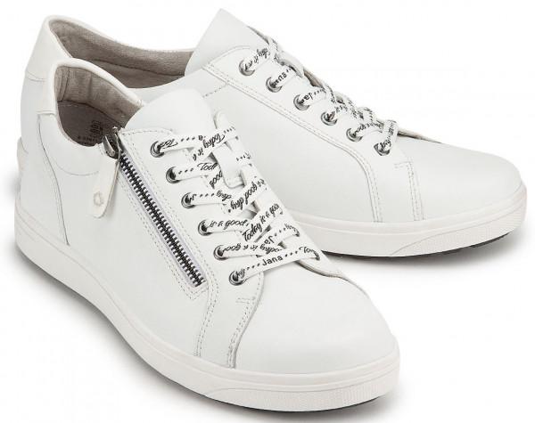 Sneaker in Übergrößen: 3770-11